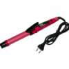 hair straightener, nova, straightener, Straightener and Curler