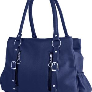 Shoulder Bag For Woman