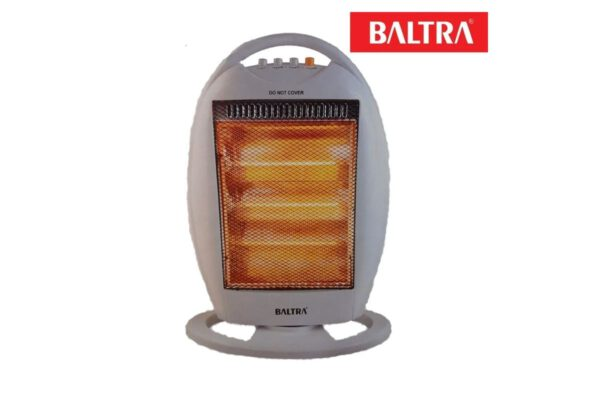 baltra-halogen-heater