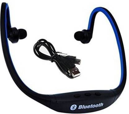 bs19c-wireless-bluetooth-sports-headset-bluetooth-headset-with-original